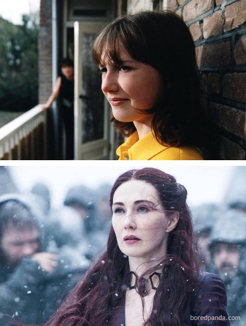 game-of-thrones (8)