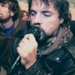 Китаристът на Mašinko: Бях българска коза в миналия си живот