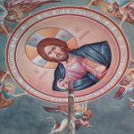 """Дарете своята лепта за едно чудо – Руенският храм """"Свети Великомъченик Георги победоносец"""""""