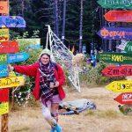 BEGLIKA Fest 2016 през погледа на един доброволец