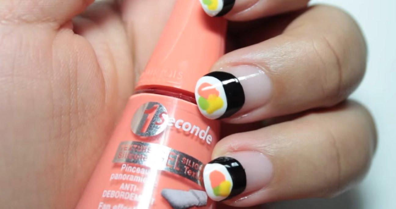 sushi-nails-2