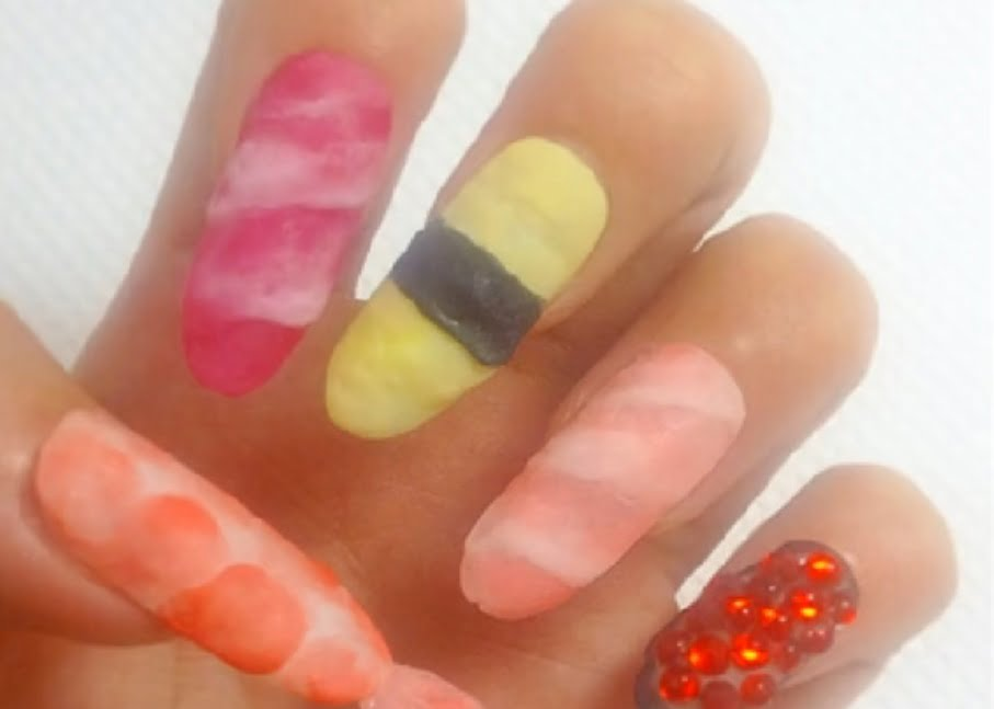 sushi-nails-4