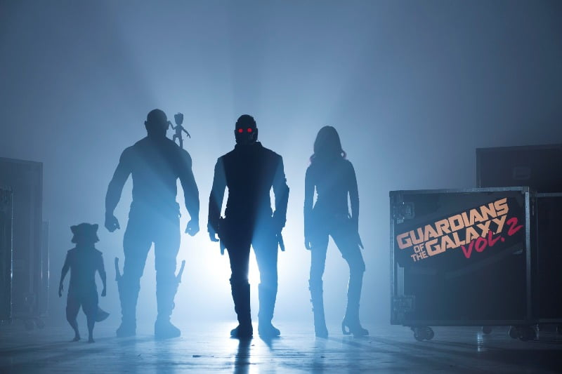 guardians-of-the-galaxy-2-2017