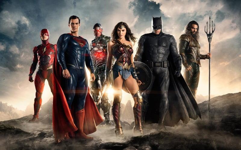 justice-league-2017