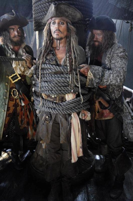 pirates-of-the-caribbean-2017