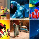 Компютърните анимации на новото време