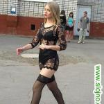 Абитуриентки, проститутки или просто избягали от цирка – част 2