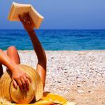 10-те любими плажни забавления