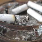31 май – Световен ден без тютюнопушене