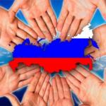 Дни на руската култура в Бургас под патронажа на Тонко Фотев