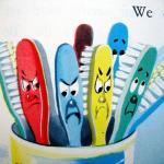 ШОК: Откраднаха четки за зъби на англичани в Слънчев бряг