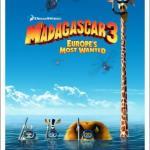 10 филма, които очакваме с нетърпение през 2012