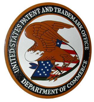 Патентите в САЩ