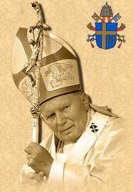 Папа Йоан Павел ІІ