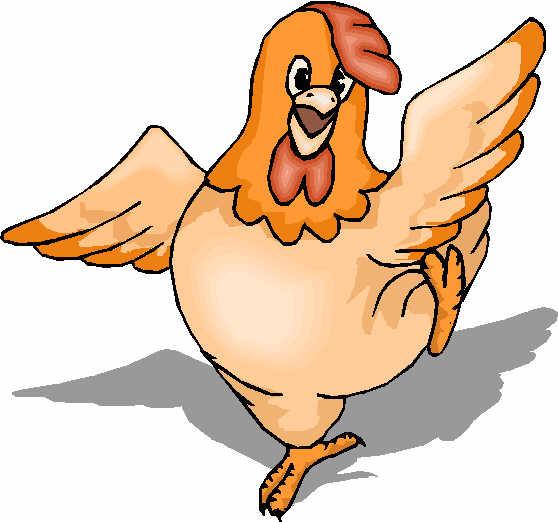 златни яйца щастливи кокошки