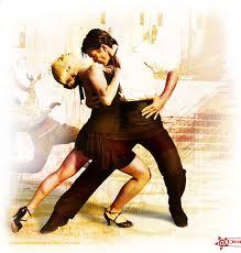 Ден на танца