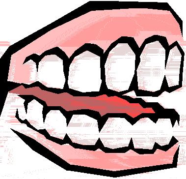 Изкуствени зъби