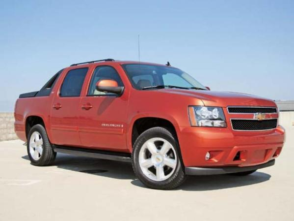 Chevy-Avalanche