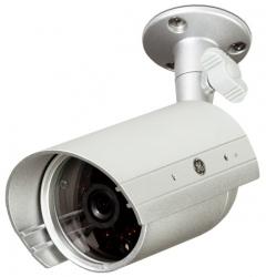 камери в училищата