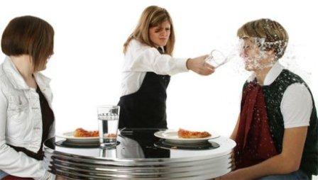 angry-waitress