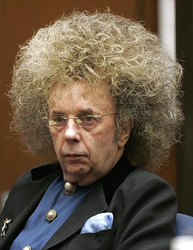 bad-hair-day-indeed