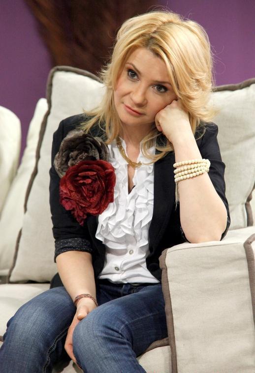 Мая Бежанска