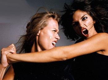 10 женски навика, които ужасяват мъжете