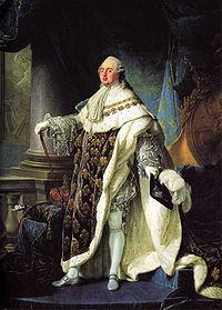 Луи XVI