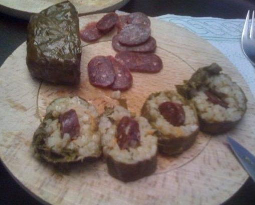 пернишко суши
