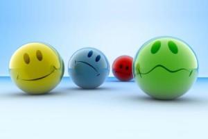 pesimizm-opt