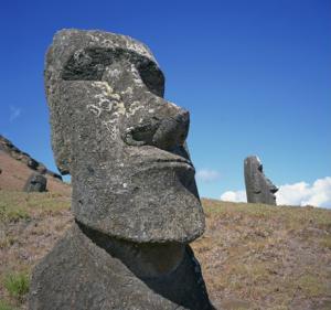Великденски острови