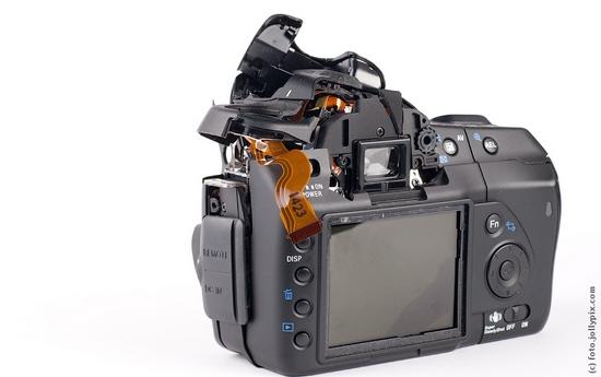 schupen-fotoaparat 02