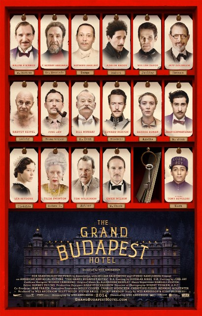 the-grand-budapest-hotel 10