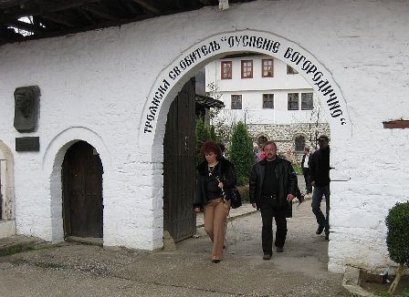 troqnski-manastir2